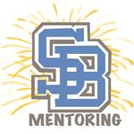 South Burlington mentoring logo